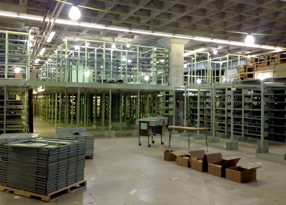 empty.mcpl.stacks