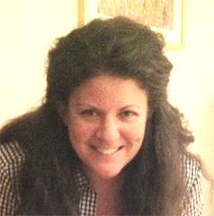 Jennifer Zackin